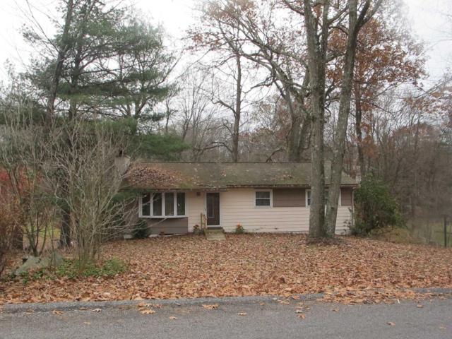177 Roosevelt Road, Hyde Park, NY  (MLS #376803) :: Stevens Realty Group