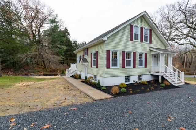 52 W Dorsey, Hyde Park, NY 12538 (MLS #376829) :: Stevens Realty Group