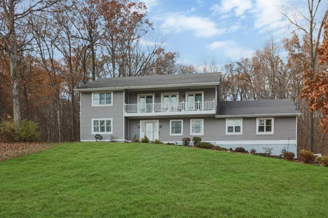 16 Mockingbird Court, East Fishkill, NY 12533 (MLS #376898) :: Stevens Realty Group