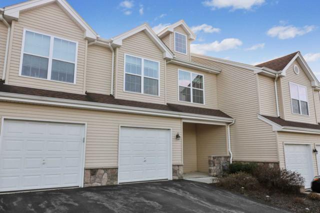 2409 Sylvan Loop, Fishkill, NY 12590 (MLS #377161) :: Stevens Realty Group