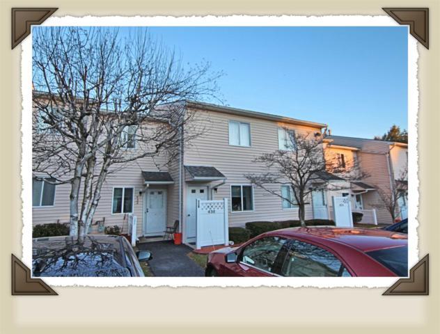 430 Gregory Court, Lloyd, NY 12528 (MLS #377171) :: Stevens Realty Group