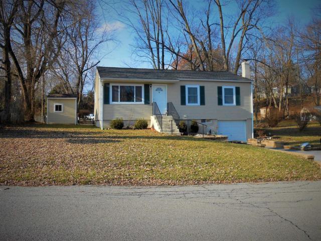 9 Fairfax Rd, Fishkill, NY 12524 (MLS #377286) :: Stevens Realty Group