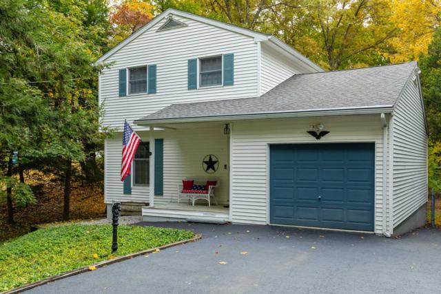 50 Hillis Ter, Poughkeepsie Twp, NY 12603 (MLS #377303) :: Stevens Realty Group