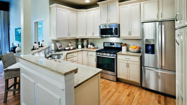 38 Stratford Lane #203, Wappinger, NY 12590 (MLS #377476) :: Stevens Realty Group