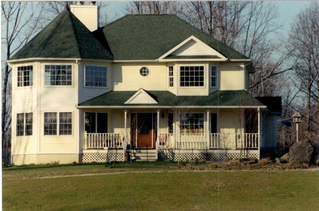5 Pond View Ct, Hyde Park, NY 12538 (MLS #377769) :: Stevens Realty Group