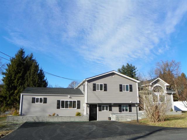 82 Longview Dr, Fishkill, NY 12524 (MLS #377777) :: Stevens Realty Group