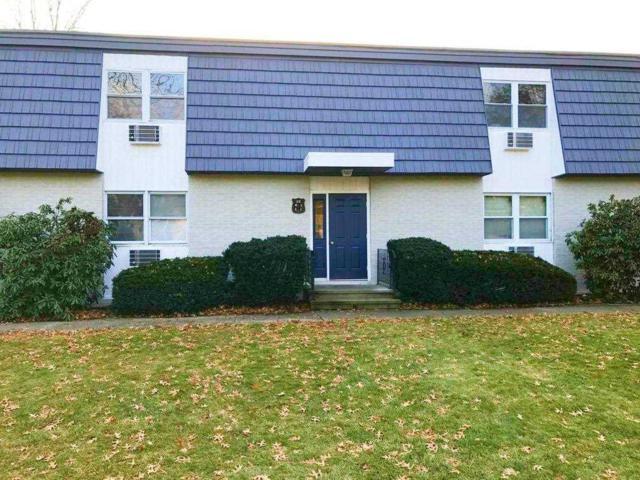 15 White Gate Dr K, Wappinger, NY 12590 (MLS #377786) :: Stevens Realty Group