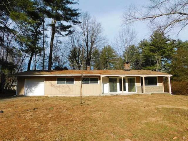 18 Forest Drive, Woodstock, NY 12498 (MLS #378006) :: Stevens Realty Group