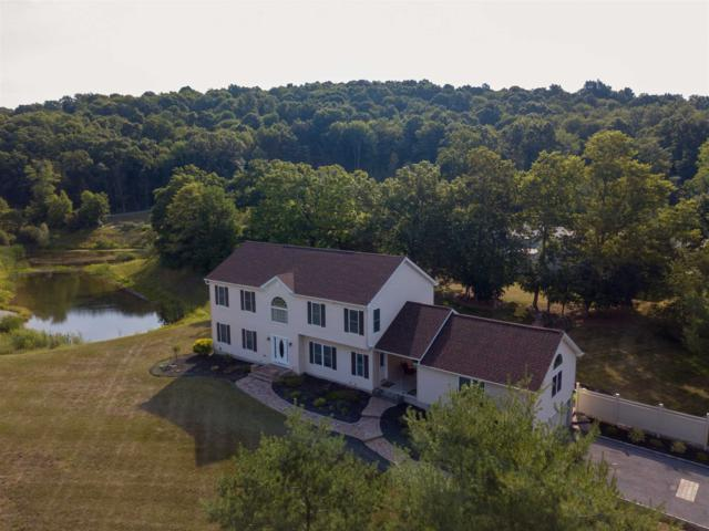 35 Hartstone, La Grange, NY 12603 (MLS #378042) :: Stevens Realty Group