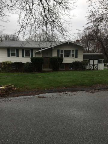 22 Plymouth Rd, Fishkill, NY 12524 (MLS #378340) :: Stevens Realty Group