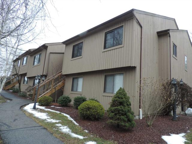 3708 Wild Berry Ct., Poughkeepsie City, NY 12603 (MLS #378456) :: Stevens Realty Group