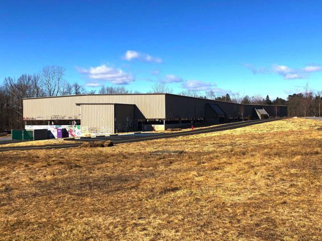 70 Overocker Rd, Poughkeepsie Twp, NY 12603 (MLS #378499) :: Stevens Realty Group