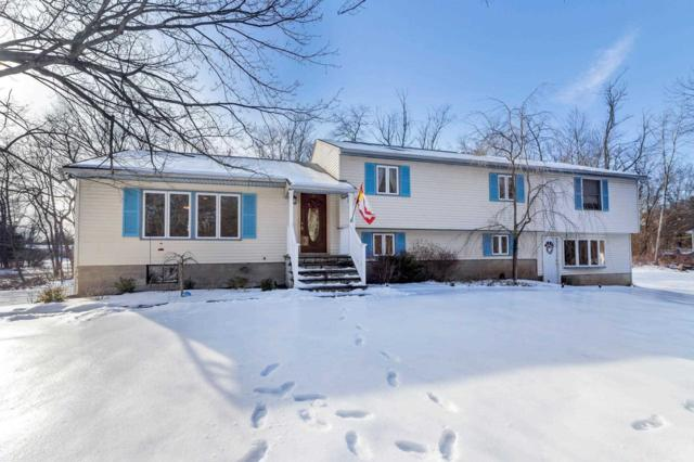 16 Orchard Lane, East Fishkill, NY 12533 (MLS #378620) :: Stevens Realty Group
