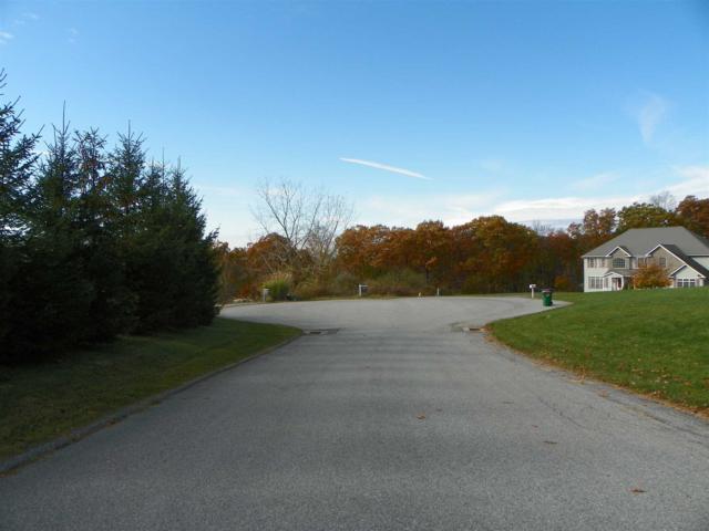 Jude (Lot 9) Dr, La Grange, NY 12540 (MLS #378661) :: Stevens Realty Group