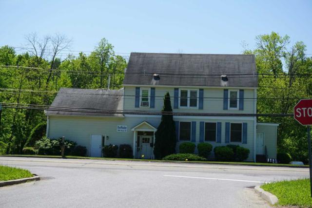 2566 Route 52, East Fishkill, NY 12533 (MLS #378679) :: Stevens Realty Group