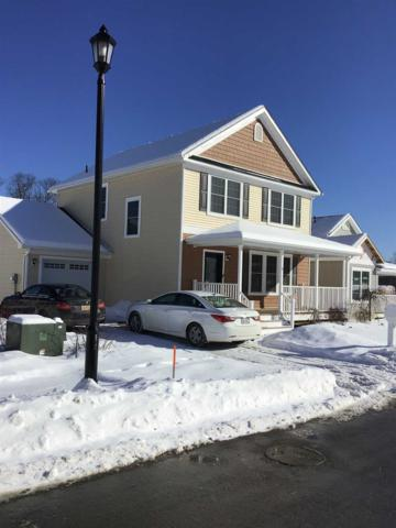 9 Emerson Terrace, Highland, NY 12528 (MLS #378758) :: Stevens Realty Group