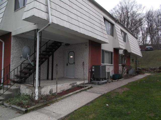 Baldwin Lane #203, Newburgh, NY 12550 (MLS #378982) :: Stevens Realty Group