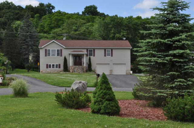 24 Poplar Ct., Saugerties, NY 12477 (MLS #379324) :: Stevens Realty Group