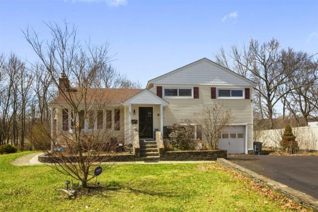32 Wantaugh Ave, Poughkeepsie Twp, NY 12603 (MLS #379627) :: Stevens Realty Group