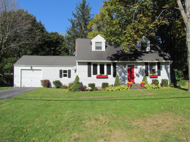 3 Pine Tree, Poughkeepsie Twp, NY 12603 (MLS #379639) :: Stevens Realty Group