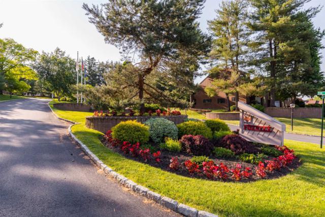 2105 Magnolia Walk, Poughkeepsie City, NY 12603 (MLS #380087) :: Stevens Realty Group