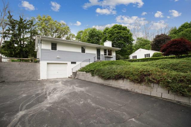 15 Wendy Dr, Poughkeepsie Twp, NY 12603 (MLS #381648) :: Stevens Realty Group