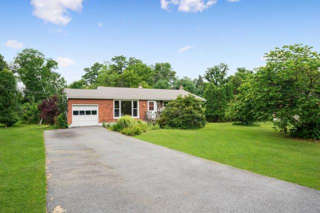 6 Fenmore Dr, Wappinger, NY 12590 (MLS #382898) :: The Home Team