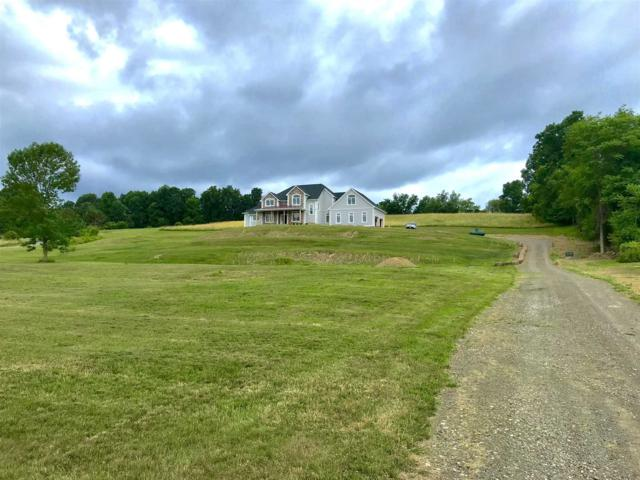 25 Hilee Rd, Rhinebeck, NY 12572 (MLS #383933) :: The Home Team