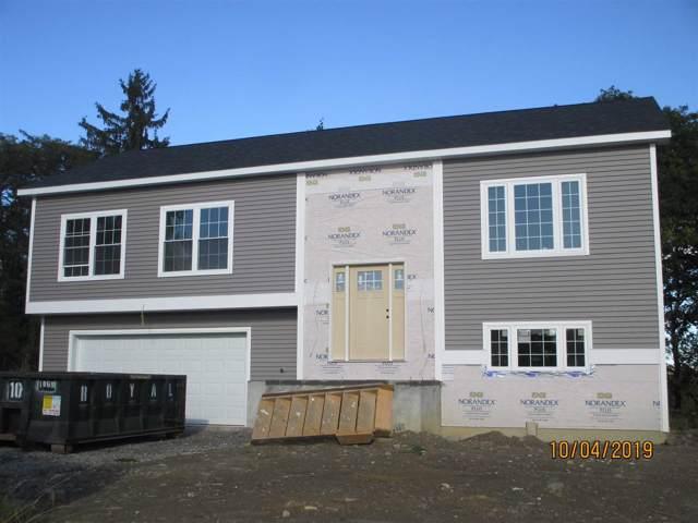 6 Baldwin, La Grange, NY 12590 (MLS #385759) :: The Home Team