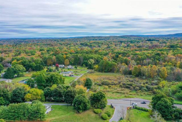 36 Alpine Dr A, Wappinger, NY 12590 (MLS #385895) :: The Home Team