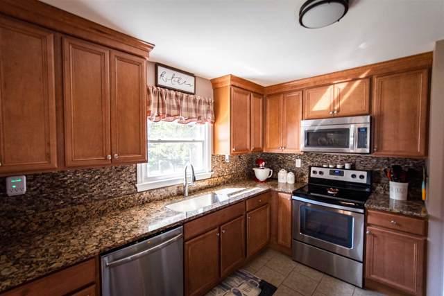 19 Claudia Lane, Poughkeepsie Twp, NY 12603 (MLS #385926) :: The Home Team