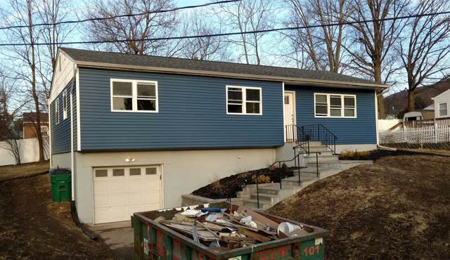 29 Heaney Dr, Beacon, NY 12508 (MLS #387459) :: The Home Team