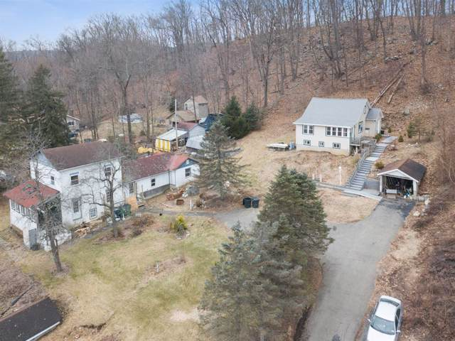 45 Stagecoach Road, Philipstown, NY 10516 (MLS #387548) :: The Home Team