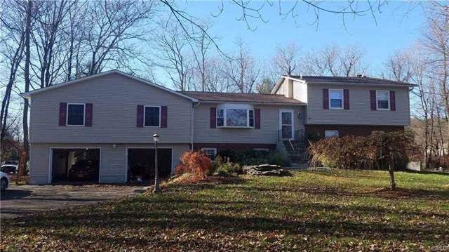 7 Newhard Pl, East Fishkill, NY 12533 (MLS #387904) :: The Home Team