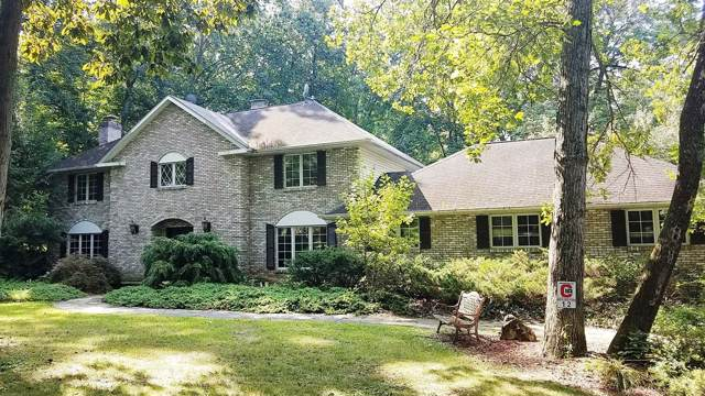 12 Sachs Ct, East Fishkill, NY 12533 (MLS #387963) :: The Home Team