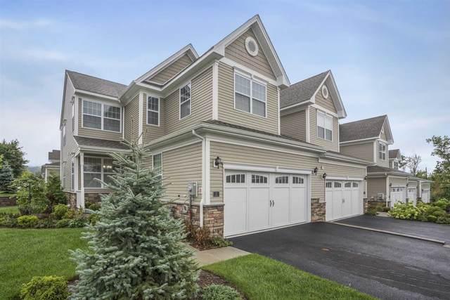 1 Evan Ct, Fishkill, NY 12524 (MLS #389267) :: The Home Team