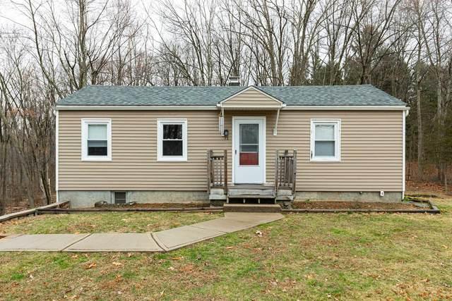 71 Saint Nicholas Rd, Wappinger, NY 12590 (MLS #389363) :: The Home Team