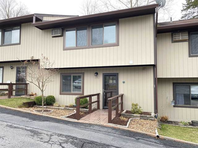 1306 Chelsea Cove S, Beekman, NY 12533 (MLS #389504) :: The Home Team