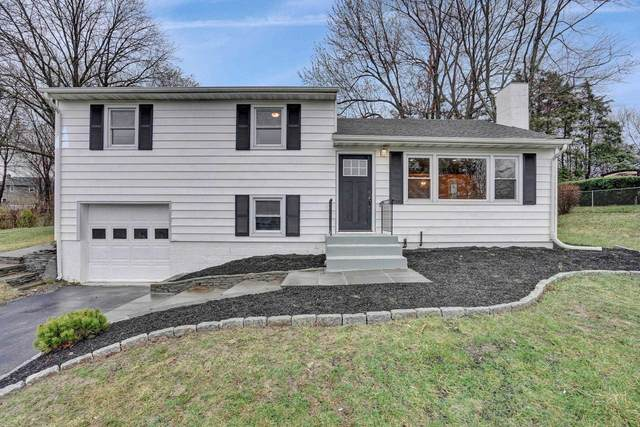 12 Ardmore, Wappinger, NY 12590 (MLS #389545) :: The Home Team