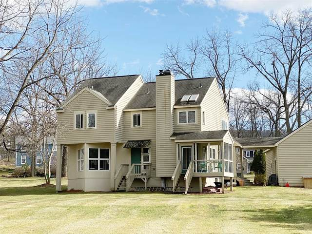 3 Coach Lantern Dr, East Fishkill, NY 12533 (MLS #389623) :: The Home Team