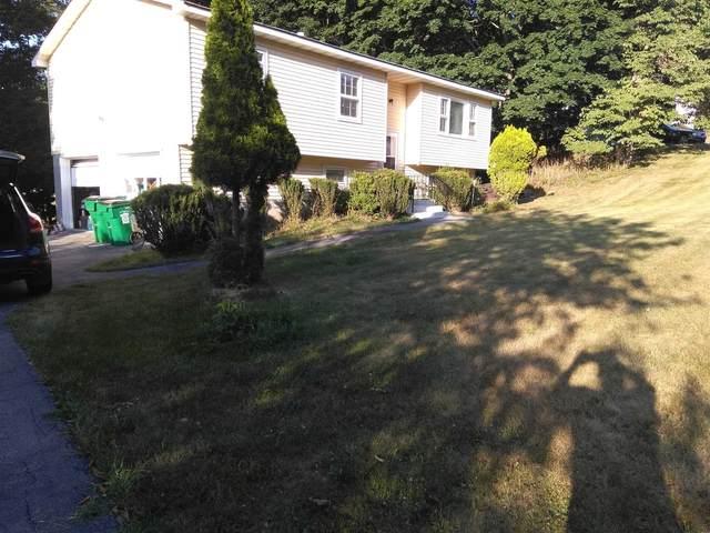 5 Kristy Drive, Beacon, NY 12508 (MLS #389635) :: The Home Team