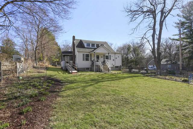 77 N Mission Rd, East Fishkill, NY 12590 (MLS #389636) :: The Home Team