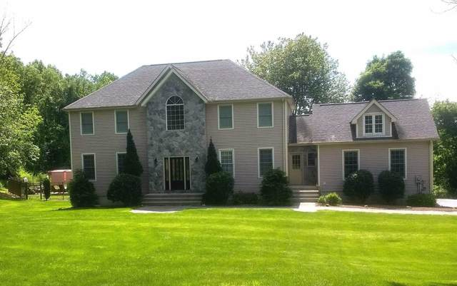 10 Rosell Court, Beekman, NY 12540 (MLS #389639) :: The Home Team