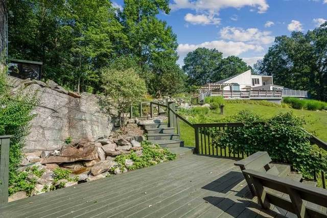 24 Smalley Corners Rd, Carmel, NY 10512 (MLS #389644) :: The Home Team