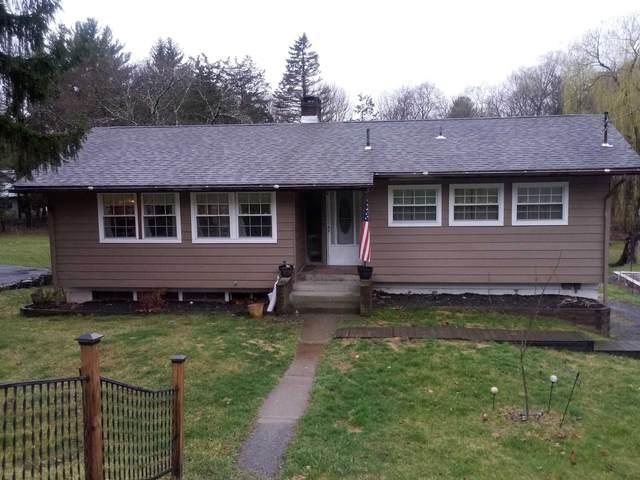 8 ROBERT, La Grange, NY 12603 (MLS #389659) :: The Home Team