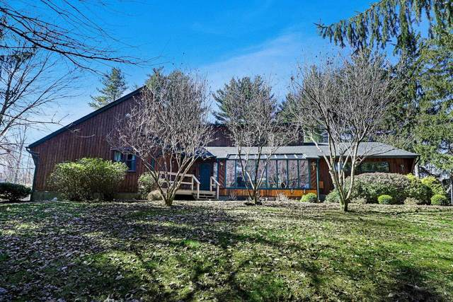 12 Stormville Rd, East Fishkill, NY 12533 (MLS #389679) :: The Home Team