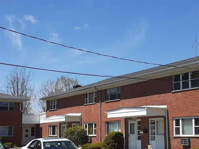 60 Carmine Dr, V. Wappingers Falls (WF), NY 12590 (MLS #390232) :: The Home Team