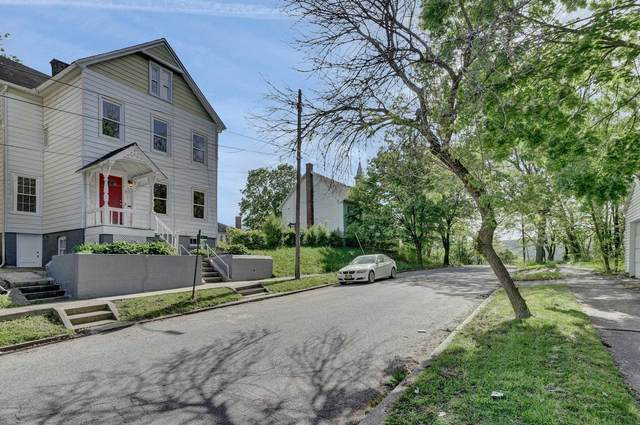 3 Grove St, Poughkeepsie City, NY 12601 (MLS #390746) :: The Home Team