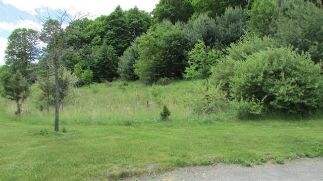Meadow View - Lot 12 Ct, La Grange, NY 12540 (MLS #390891) :: Barbara Carter Team