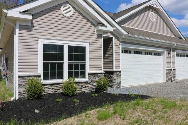 Long Branch Rd, Hyde Park, NY 12538 (MLS #391057) :: The Home Team